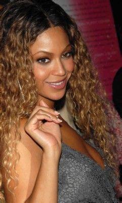 Beyonce poster, mousepad, t-shirt, #celebposter ...