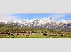 Armenia Country Profile Republic of Armenia Hayastan