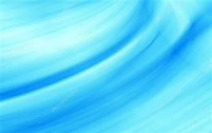 Dise, U00f1o, De, Flujo, Fondo, Abstracto, Azul, Turquesa, U2014, Foto, De