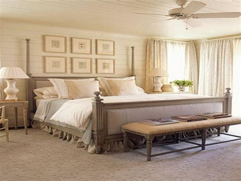 Beautiful Bedroom Property by House Beautiful Bedrooms Vissbiz