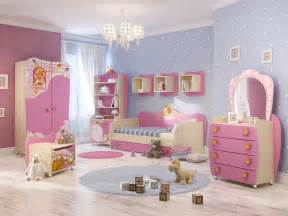 Vanity Table For Teenager by Teenage Room Ideas To Show The Characteristic Of The