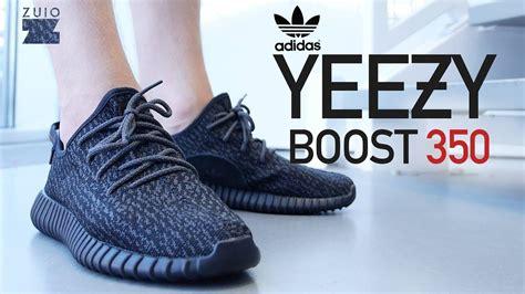 omg adidas yeezy boots  aliexpress  youtube