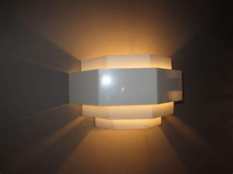 model lampu tidur unik minimalis terbaru  dekor rumah