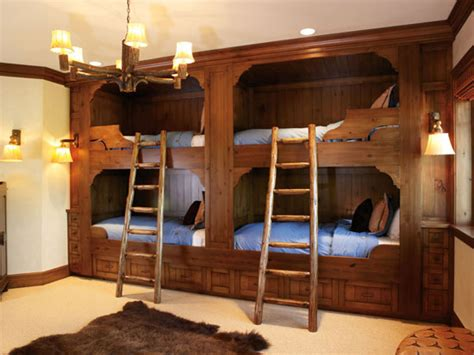 feel  warmth heartwood custom woodworks