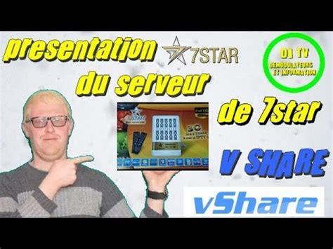7star 2020 Mini Hd Entv by Pr 233 Sentation Du D 233 Modulateur Icone I 2020 Doovi