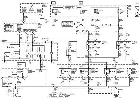 Plymouth Cuda Wiring Diagram on 68 charger wiring diagram, 61 impala wiring diagram, 1967 pontiac gto wiring diagram, 71 cuda rear suspension, 70 cuda wiring diagram, 70 charger wiring diagram, 67 camaro wiring diagram, 71 cuda wiper motor,