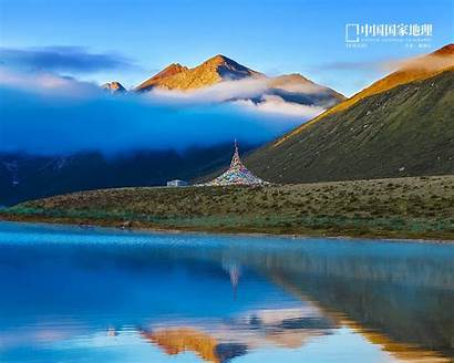 National Geographic China 10wallpaper Wallpapers