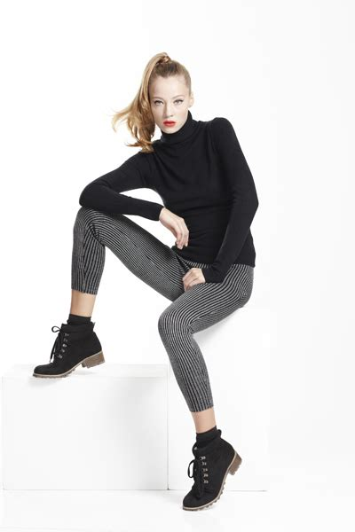 uk retailer launches graduates knitwear collection
