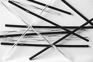 Küchenboden Schwarz Weiß : schwarz wei fotoclub creativ emsdetten ~ Sanjose-hotels-ca.com Haus und Dekorationen