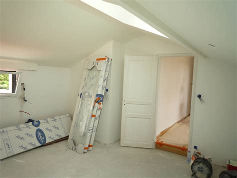 chambre dans garage chambre et salle d 39 eau dans garage yves clément