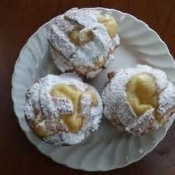 italian pastries ideas  pinterest italian