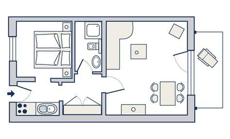 Kosten Keller Pro M2 by Keller Kosten Pro M2 Awesome Kosten Hausbau Pro M2 Photos