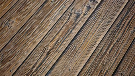 wood planks texture home  textures   artists