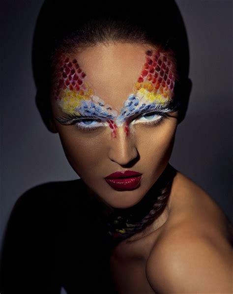 Makeup Morgue Tumblr