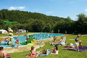camping ardennes avec piscine camping spa d39or With camping en ardennes belges avec piscine