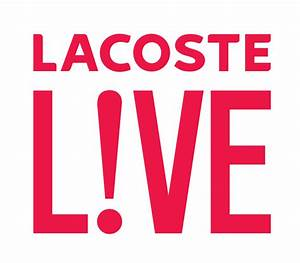 How to…Spot differences between Lacoste and Lacoste Live