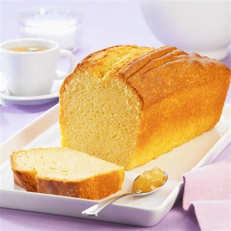 recette de cuisine gateau au yaourt gâteau nature sans yaourt facile et pas cher recette sur cuisine actuelle