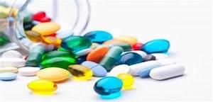 Препараты для лечения простатита и гиперплазии предстательной железы