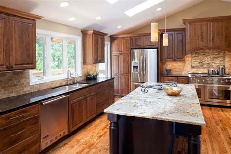 how to do kitchen backsplash ideas for installing kashmir white granite as home surface