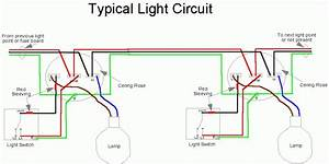 Wiring Diagram Upstairs Downstairs Lights Tciaffairs  What