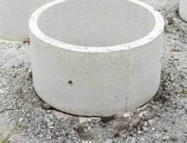 Womit Müssen Sie Hier Rechnen : betonringe kosten womit sie rechnen m ssen ~ Lizthompson.info Haus und Dekorationen