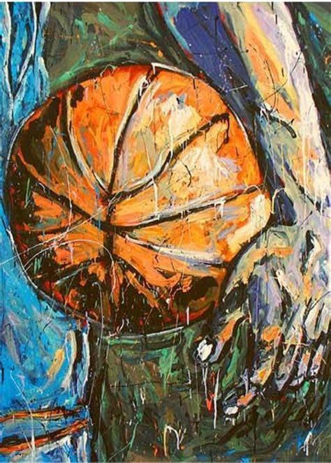 john robertson sports art