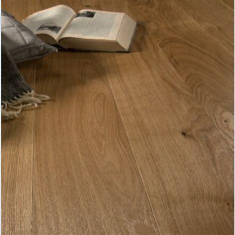 pvc vloer 2mm pvc vloeren meer dan 600 pvc vloeren en altijd laagste