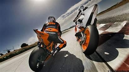 Ktm Wallpapers Superbike Bikes Bike Super Rc8