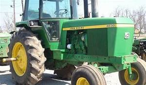 Pin On Free Download John Deere 4430 Tractor Service
