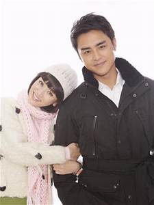 Joe Chen has no spark with Ming Dao, still waiting for ...