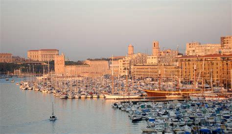 port of marseille marseille s new cornichon org