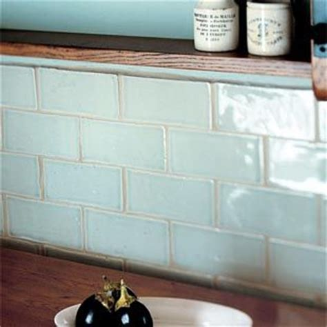25 best ideas about kitchen wall tiles on