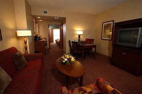 embassy suites  hilton dallas frisco hotel convention