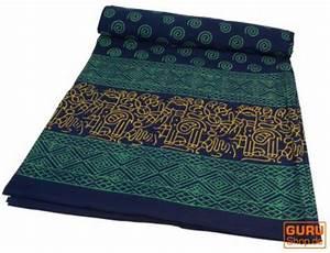 Tagesdecke 220x240 Grün : tagesdecke gr n g nstig sicher kaufen bei yatego ~ Indierocktalk.com Haus und Dekorationen