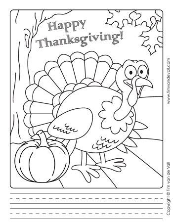 printable paper archives tim van de vall thanksgiving