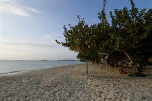 Long Bay Negril | Film Jamaica