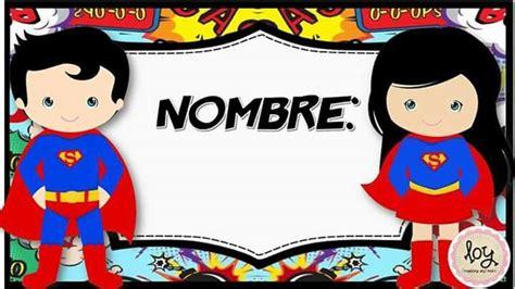 Pin de Miryam Tenorio Rojas en Nombres (con imágenes