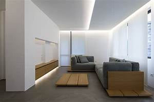 minimalist, interior, design, style, , 7, interesting, ideas, for