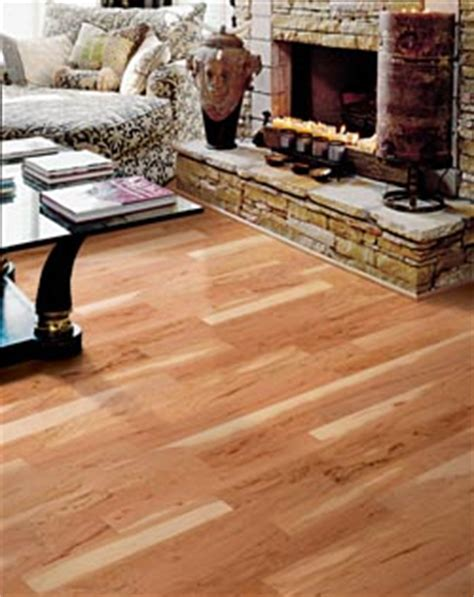 laminate flooring okc wood flooring okc brew home