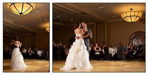 riverside hotel wedding heather brian married With boise wedding photographers