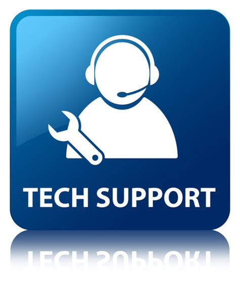 The Importance Of Tech Support For Your Small Business. London School Of Business And Finance. Disability Insurance Services San Diego. Small Business Loans Missouri. How Is Anorexia Nervosa Treated. Assisted Living Oakland Best Tv Internet Deal. The Best Web Hosting Service. Electric Contractors Inc Terminal Server Cost. T Mobile Loyalty Discount Next Time Questions