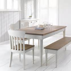 lewis kitchen furniture buy lewis drift rectangular 6 seater dining table lewis