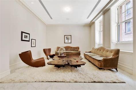 Wohnzimmer Antik Und Modern by Mit Vintage Deko Und M 246 Beln Modern Einrichten 50 Ideen