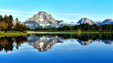 mountains background   awesome full hd