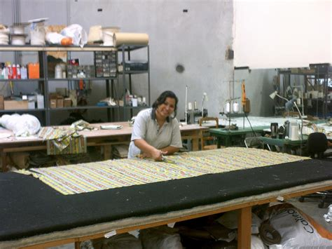 Upholstery Workroom by Inside The Sos Workroom Sos Boca Raton Upholstery
