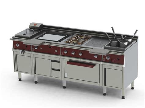 vente materiel cuisine professionnel occasion materiel de cuisine occasion professionnel 28 images