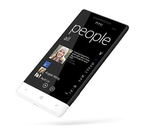 lista de todos celulares  windows phone oarthurcom