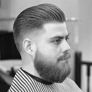 1001 Ides Barbe Homme Diffrents Styles Pour Avoir