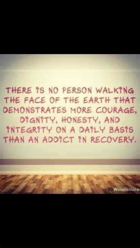 heroin recovery quotes quotesgram