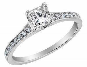 engagement wedding rings set from n30000 adverts nigeria With wedding proposal rings